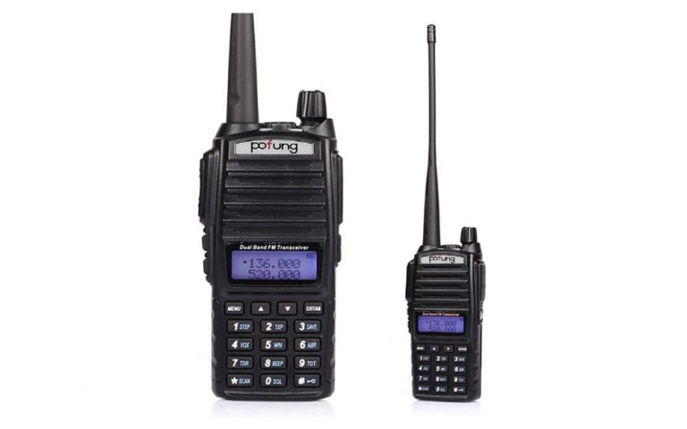 Best Ham Radio Reviews