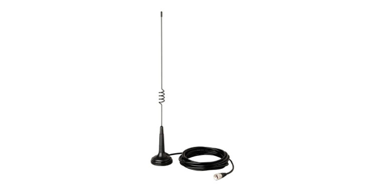 Best CB Antenna For Pickup Truck Reviews